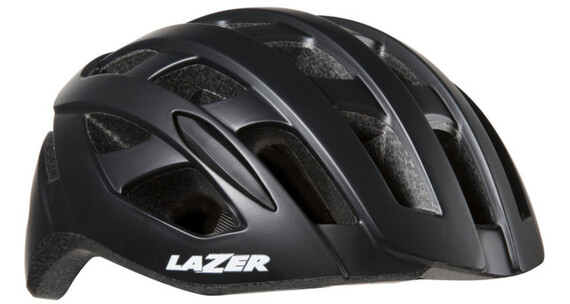 Lazer Tonic MIPS Bike Helmet black